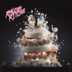 Raleigh-Ritchie-Bloodsport-2015
