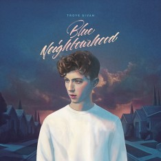 troye-sivan-blue-neighbourhood-deluxe-cd-lenticular-5861532-1444622830