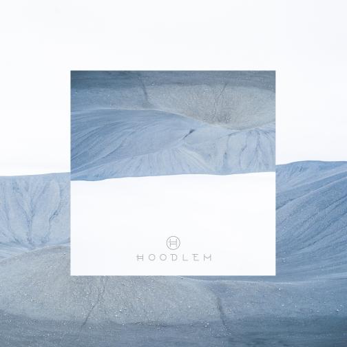 Hoodlem-EP-Artwork.Cred_.AnneMoffat
