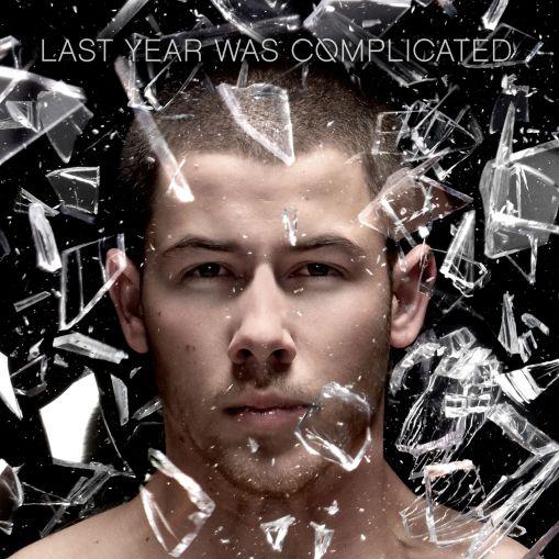 Nick-Jonas-Last-Year-Was-Complicated-2016-Deluxe-2480x2480